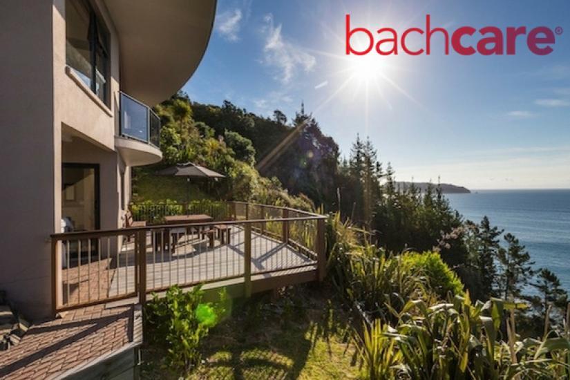 Bachcare Holiday Homes Waihi Beach