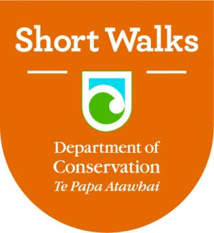 Short Walks And Day Hikes Identifier 112772