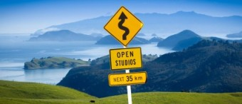 islands and open studios sign 425x182 2