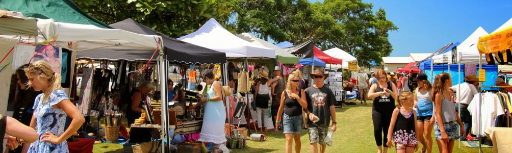 Get amongst the many foodie events held throughout The Coromandel such as the Tairua Food and Wine Festival